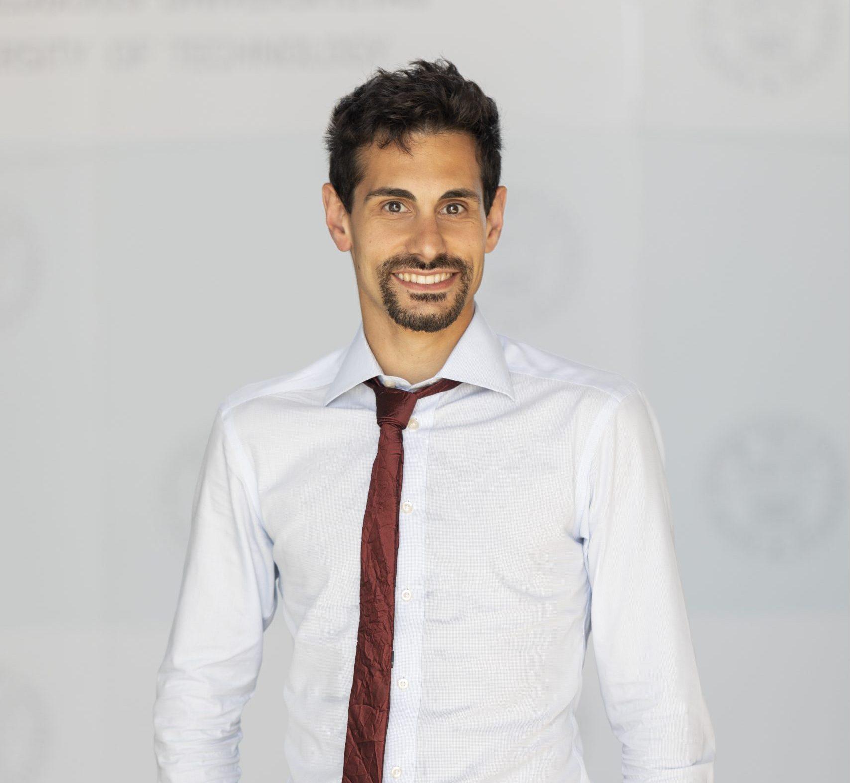 Alessandro Stefanini