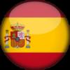 flag-3d-round-250 (1)