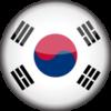 flag-3d-round-250 (2)