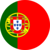 flag-round-250 (10)