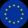 flag-round-250 (9)