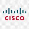 png-clipart-cisco-systems-logo-company-dare-computer-network-company